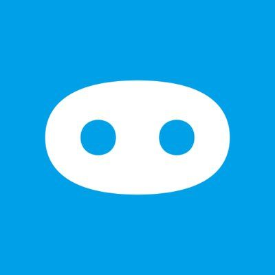 Настолна игра - Издател Oink Games