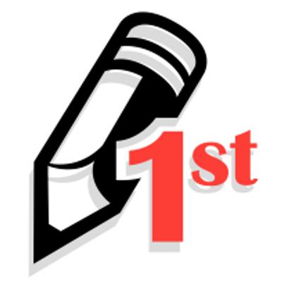 Настолна игра - Издател Pencil First Games, LLC