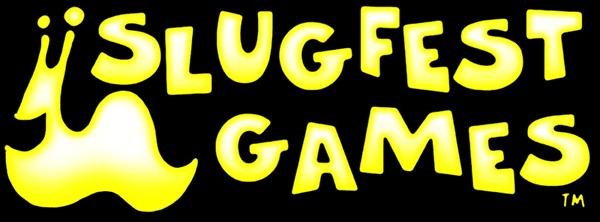Настолна игра - Издател SlugFest Games