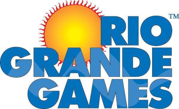 Настолна игра - Издател Rio Grande Games
