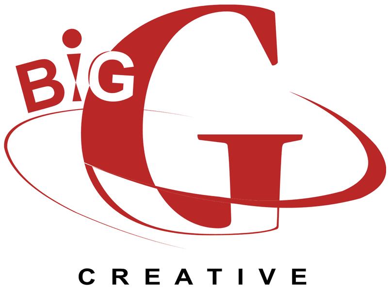 Настолна игра - Издател Big G Creative