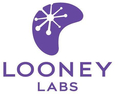 Настолна игра - Издател Looney Labs