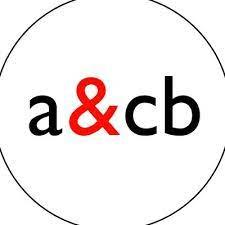 Abrams & Chronicle Books