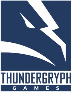 Настолна игра - Издател ThunderGryph Games