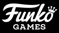 Настолна игра - Издател Funko Games