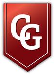 Настолна игра - Издател Capstone Games