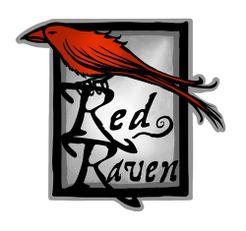 Настолна игра - Издател Red Raven Games