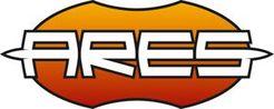 Настолна игра - Издател Ares Games