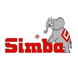 Настолна игра - Издател Simba Toys