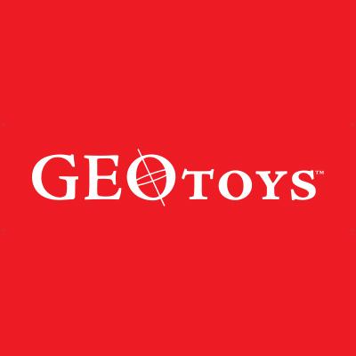 Настолна игра - Издател GeoToys