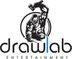 Настолна игра - Издател Drawlab Entertainment