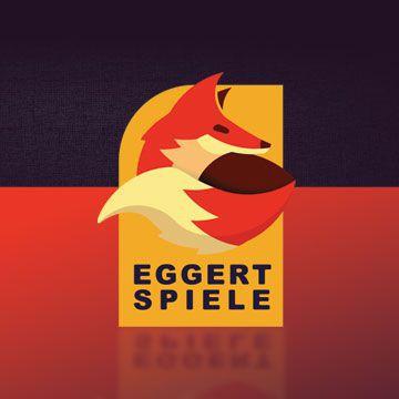 Настолна игра - Издател eggertspiele