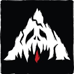 Настолна игра - Издател Forbidden Games