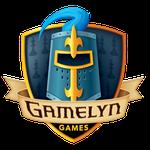 Настолна игра - Издател Gamelyn Games