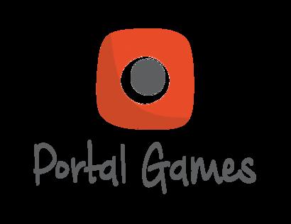 Настолна игра - Издател Portal Games