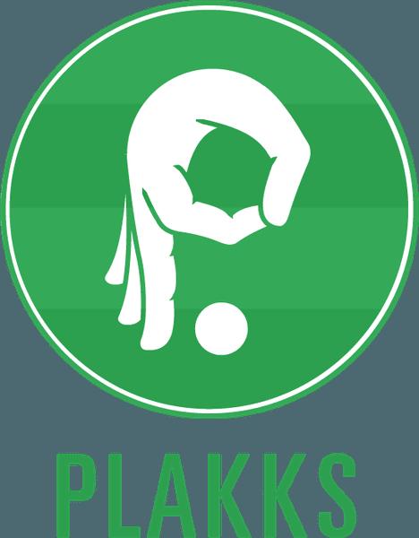 Настолна игра - Издател Plakks Entertainment