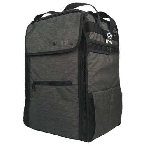 Game Haul Backpack (Medieval Grey) - раница за настолни игри