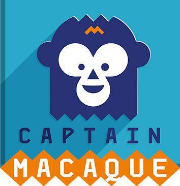 Настолна игра - Издател Captain Macaque