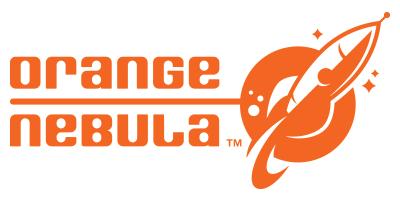 Настолна игра - Издател Orange Nebula, LLC