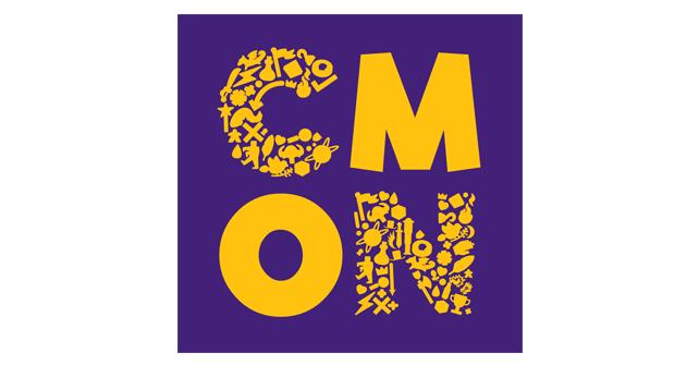 Настолна игра - Издател CMON Limited