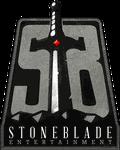Настолна игра - Издател Stone Blade Entertainment