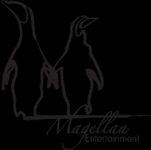 Настолна игра - Издател Magellan