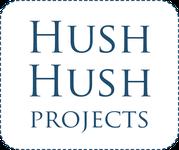 Настолна игра - Издател Hush Hush Projects