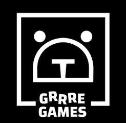 Настолна игра - Издател GRRRE Games