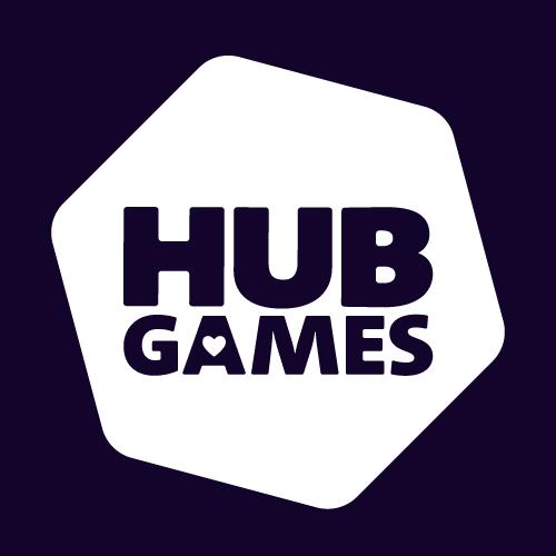 Настолна игра - Издател Hub Games