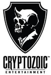 Настолна игра - Издател Cryptozoic Entertainment