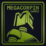 Настолна игра - Издател Megacorpin Games