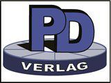 Настолна игра - Издател PD-Verlag