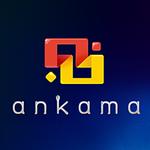 Настолна игра - Издател Ankama