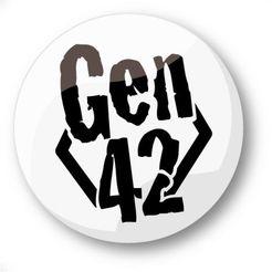 Настолна игра - Издател Gen42 Games