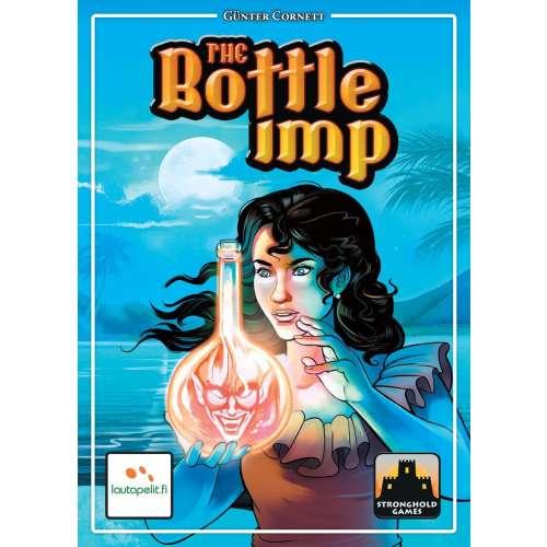 The Bottle Imp - настолна игра