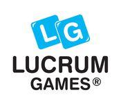 Настолна игра - Издател Lucrum Games
