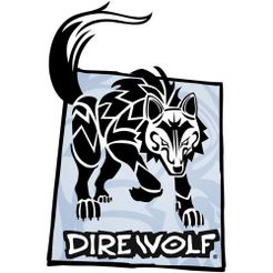 Настолна игра - Издател Dire Wolf