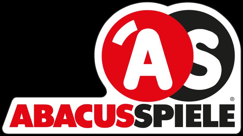 Настолна игра - Издател ABACUSSPIELE