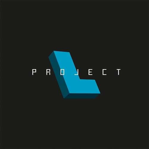 Project L - настолна игра