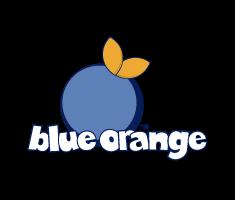 Настолна игра - Издател Blue Orange (EU)