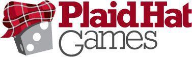 Настолна игра - Издател Plaid Hat Games