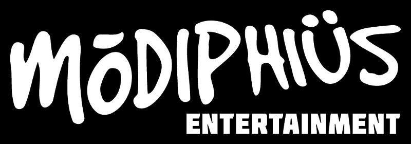 Настолна игра - Издател Modiphius Entertainment