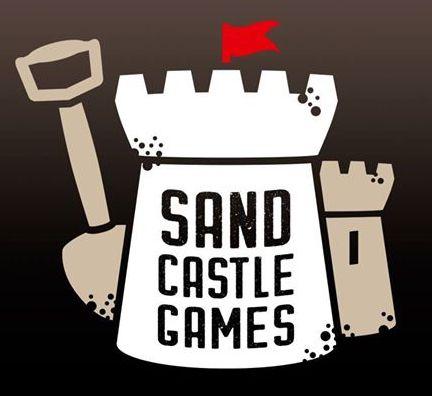 Настолна игра - Издател Sand Castle Games