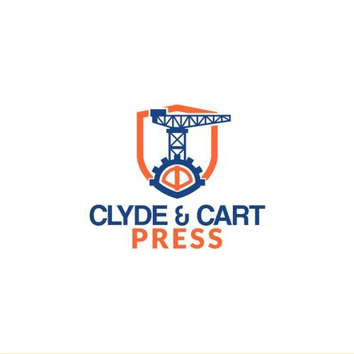Clyde & Cart Press