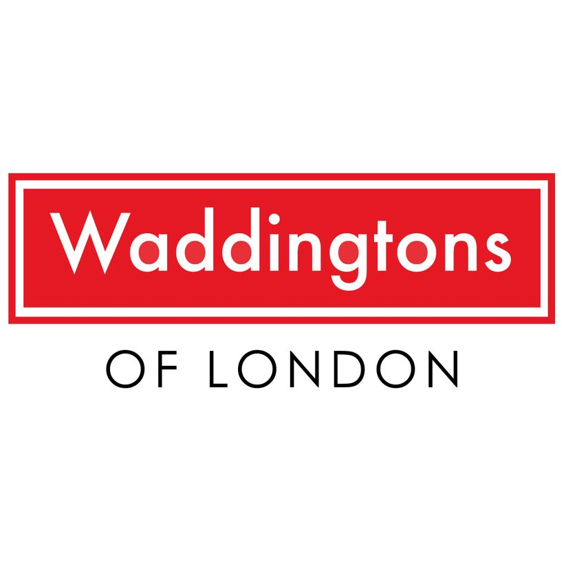Waddingtons
