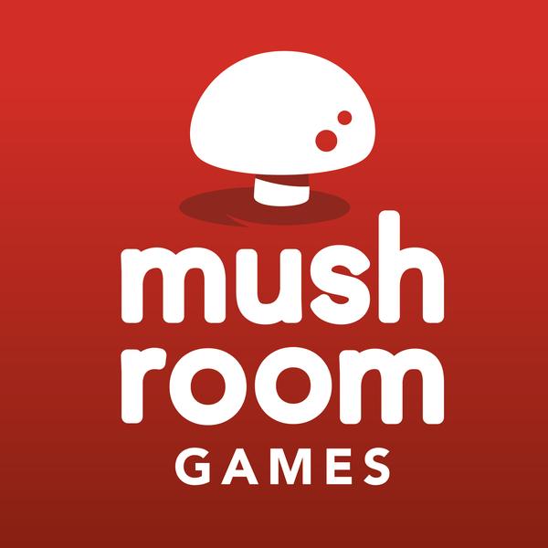 Настолна игра - Издател MushrooM Games (II)
