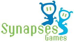 Настолна игра - Издател Synapses Games