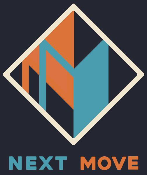 Настолна игра - Издател Next Move Games