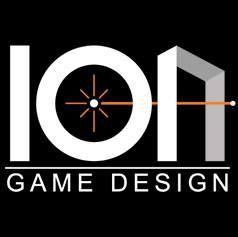 Настолна игра - Издател Ion Game Design
