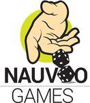 Настолна игра - Издател Nauvoo Games